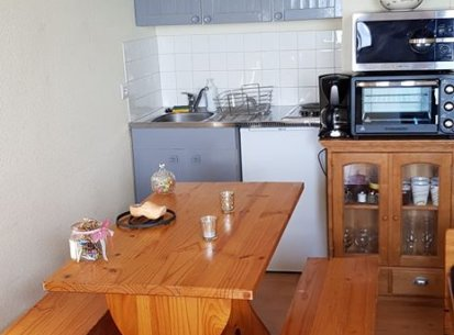 cuisine studio prapoutel